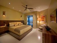 Vegas Views - Zen Bedroom Suite  -   Las Vegas luxury home rental