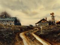 Heartland Series #1