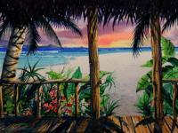 Island Series #2