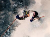 Ski Series #2