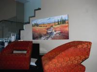 Steve Stallings landscape watercolor